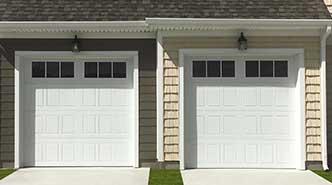 Best Garage Door Services in MA