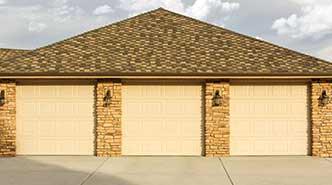 Top Garage Door Services in MA