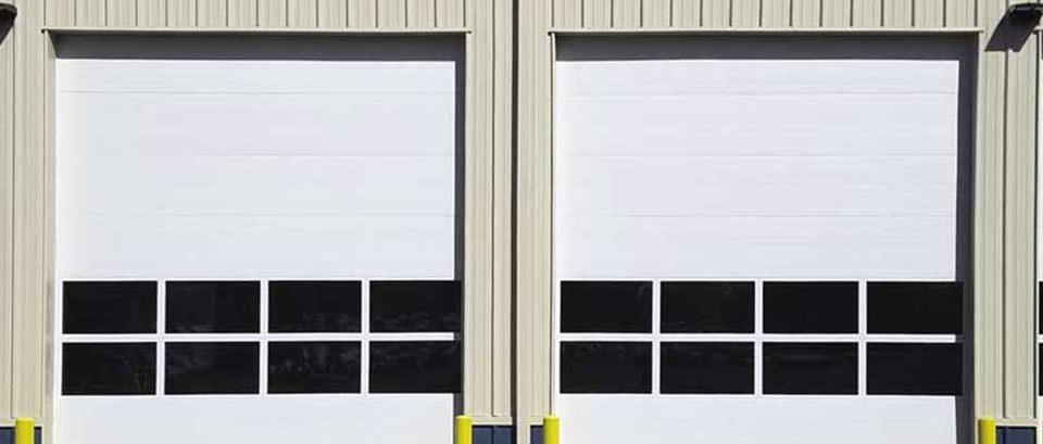 Best Garage Door Repair Services