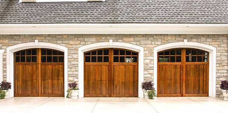 Best Residential Garage Door Services