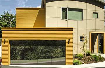 Top Residential Garage Door Services