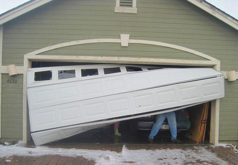 garagedoorrepair